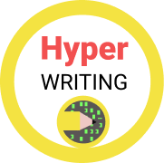 Hyperwriting